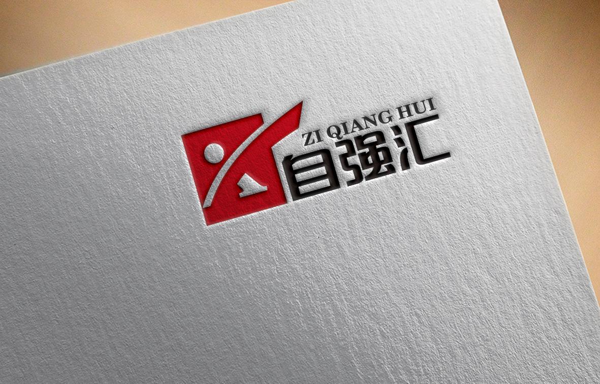 设计logo_3033113_k68威客网