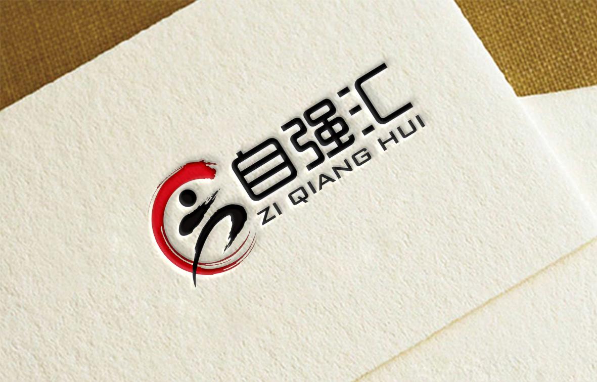 设计logo_3033117_k68威客网