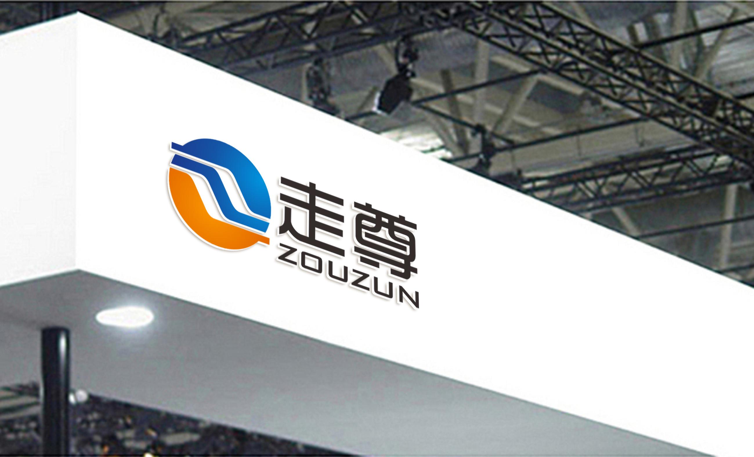logo标志设计_3033217_k68威客网