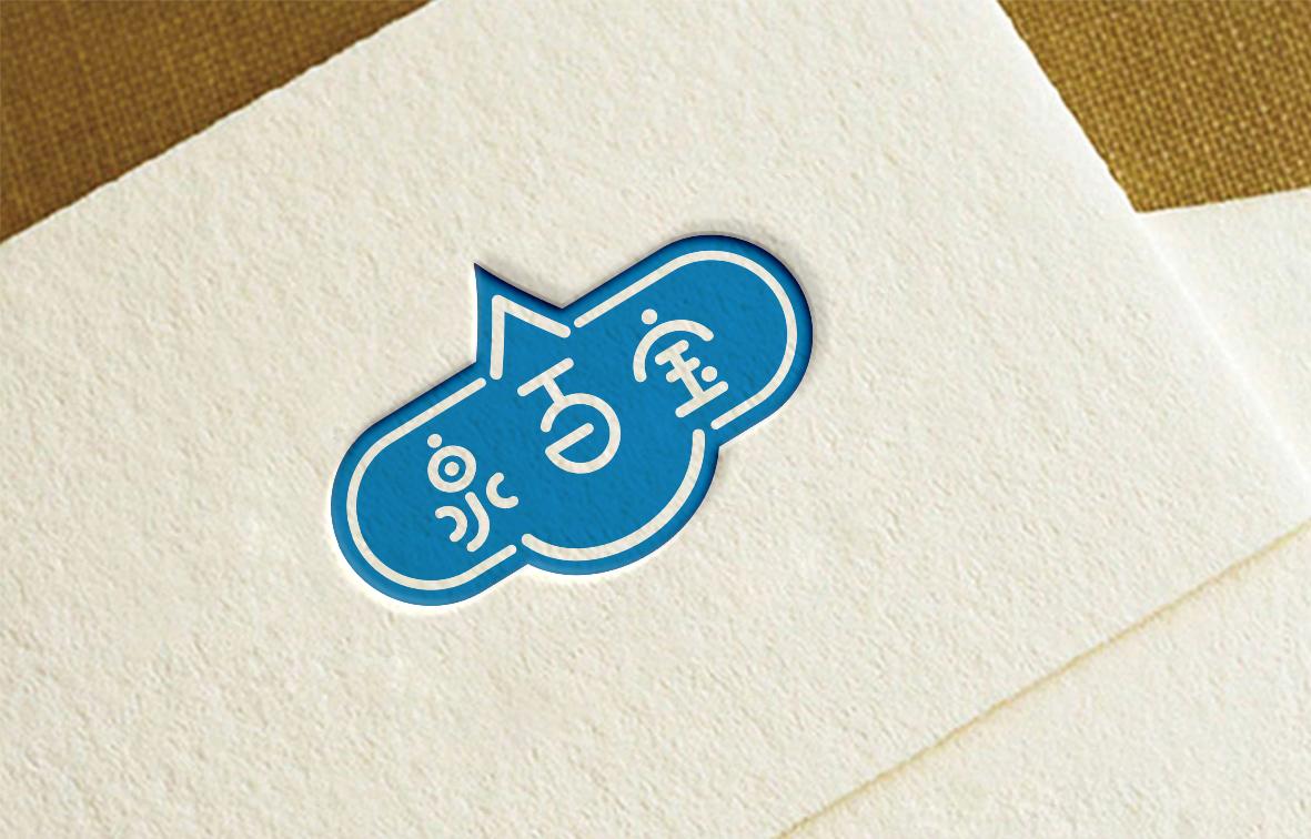 设计饮用水品牌LOGO(7.30结束,急)_3034258_k68威客网