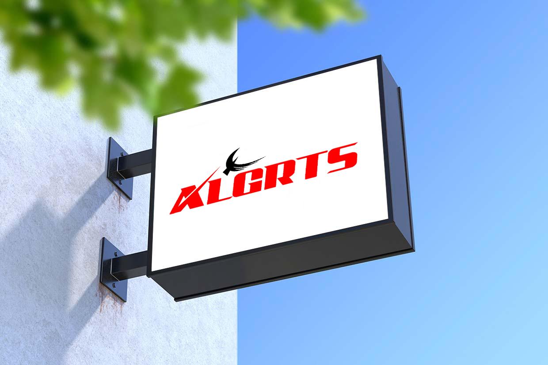 商标logo(内容有补充)_3035990_k68威客网