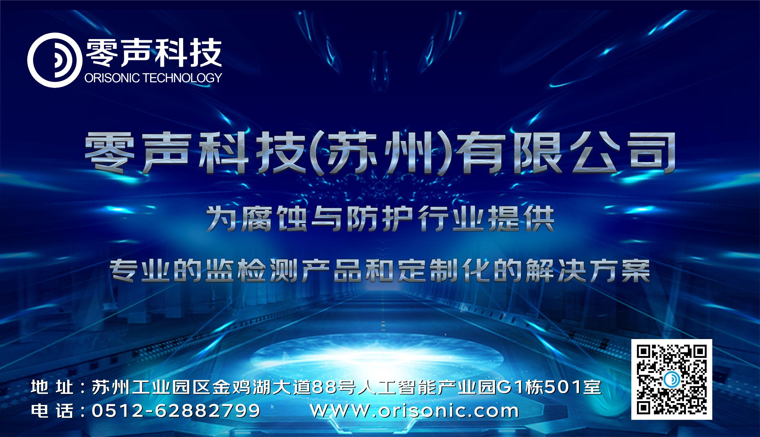 广告平面设计(3.26资料已经补齐)_3036833_k68威客网