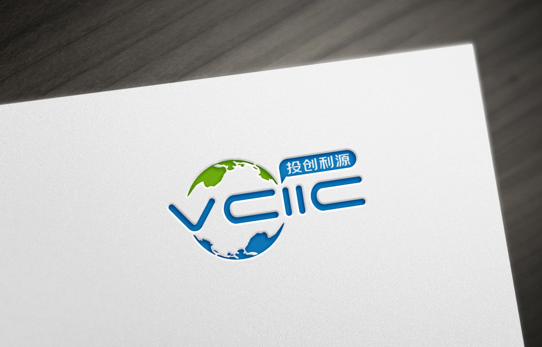 公司logo设计_3036869_k68威客网