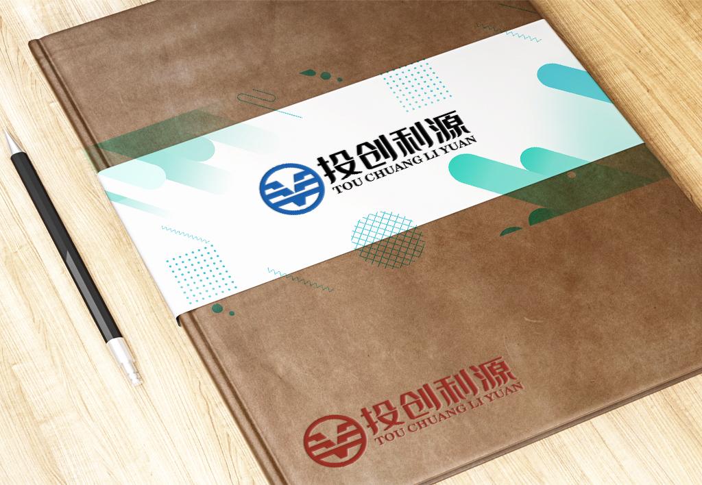 公司logo设计_3036871_k68威客网