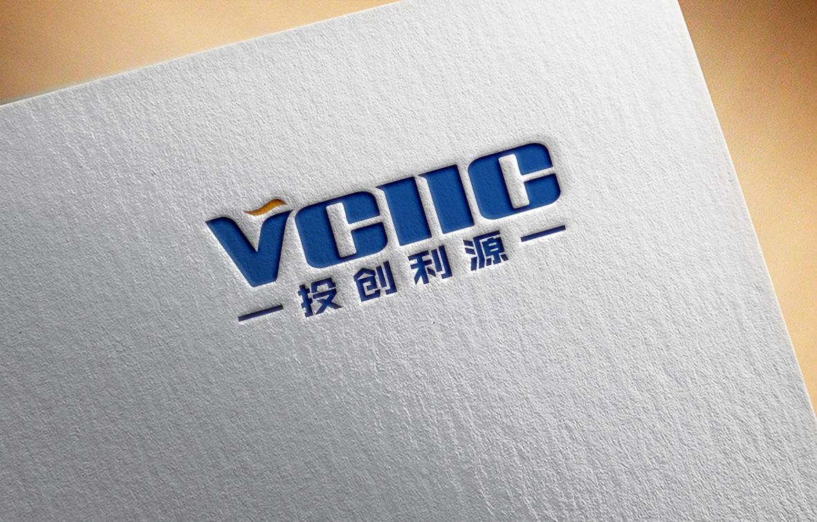 公司logo设计_3036872_k68威客网