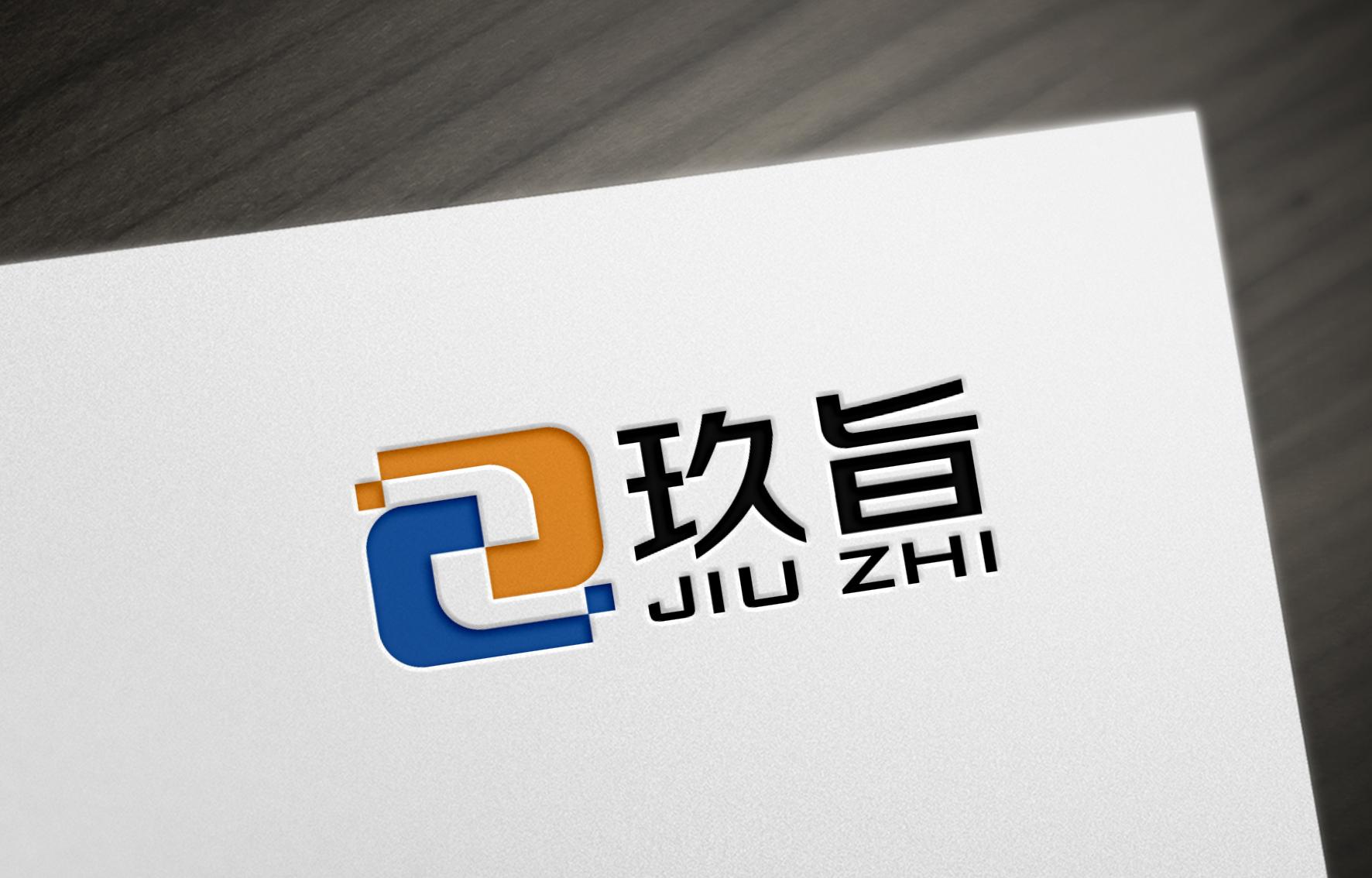 logo 设计_3037156_k68威客网