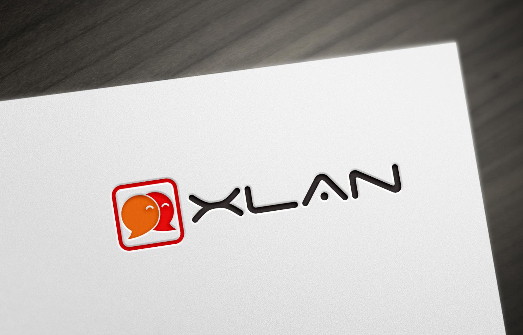 logo设计_3037239_k68威客网