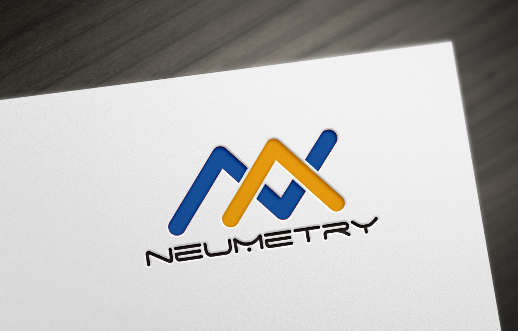 Logo 设计_3037787_k68威客网
