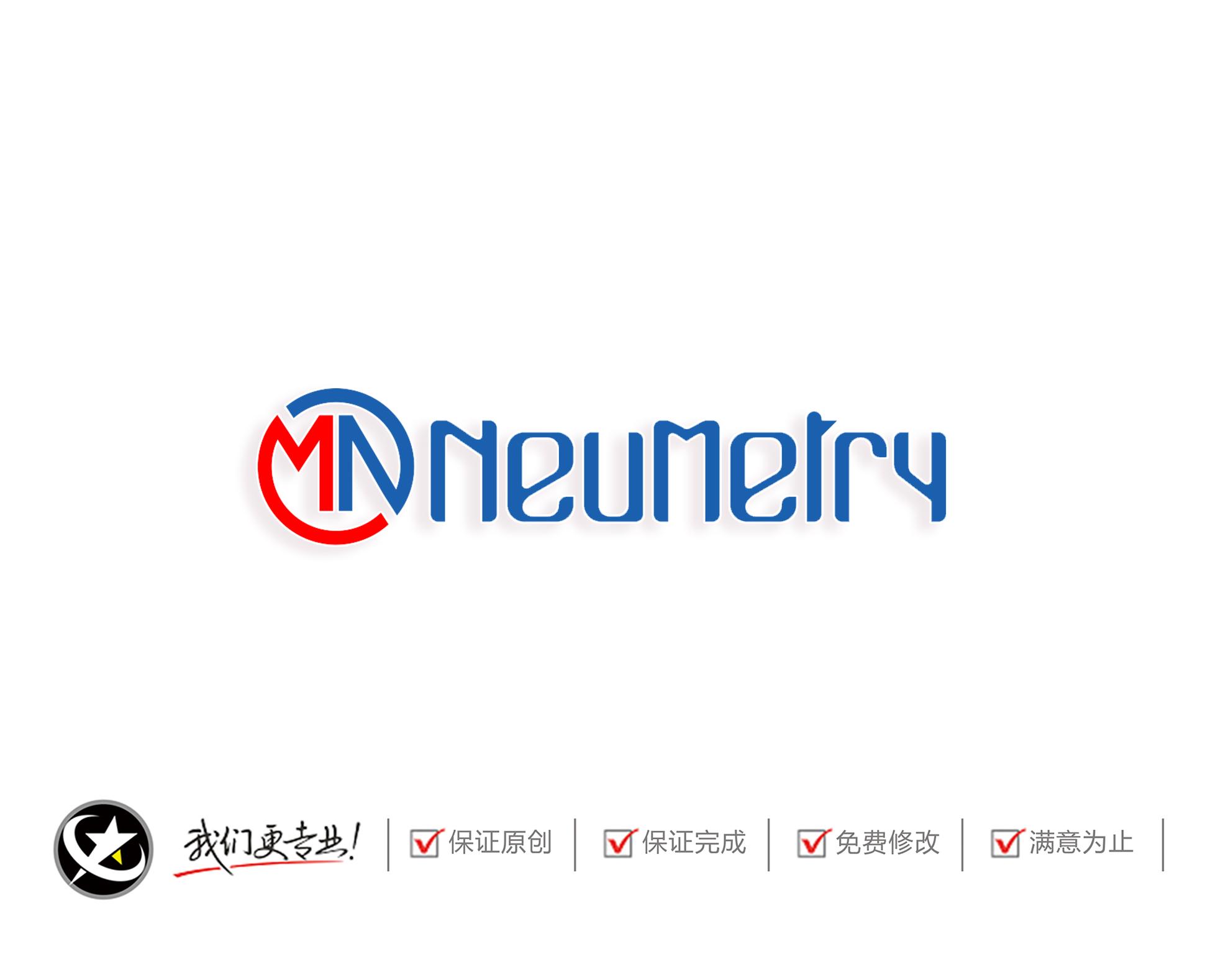 Logo 设计_3037789_k68威客网