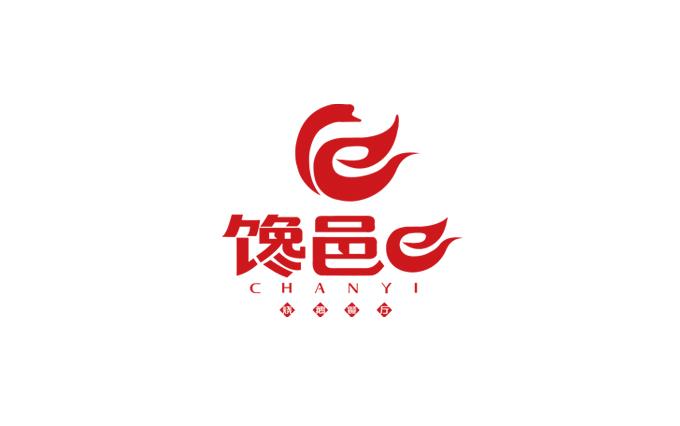 商标Logo设计_3033214_k68威客网
