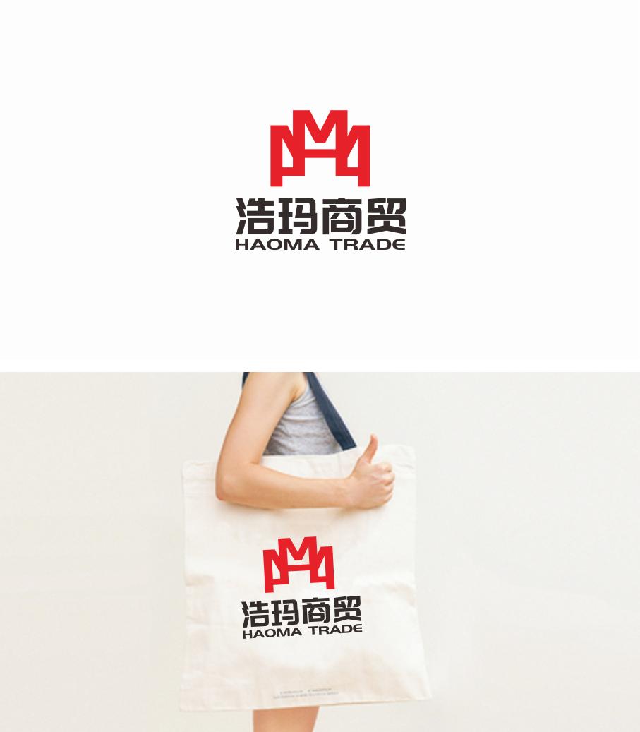 logo设计_3034340_k68威客网