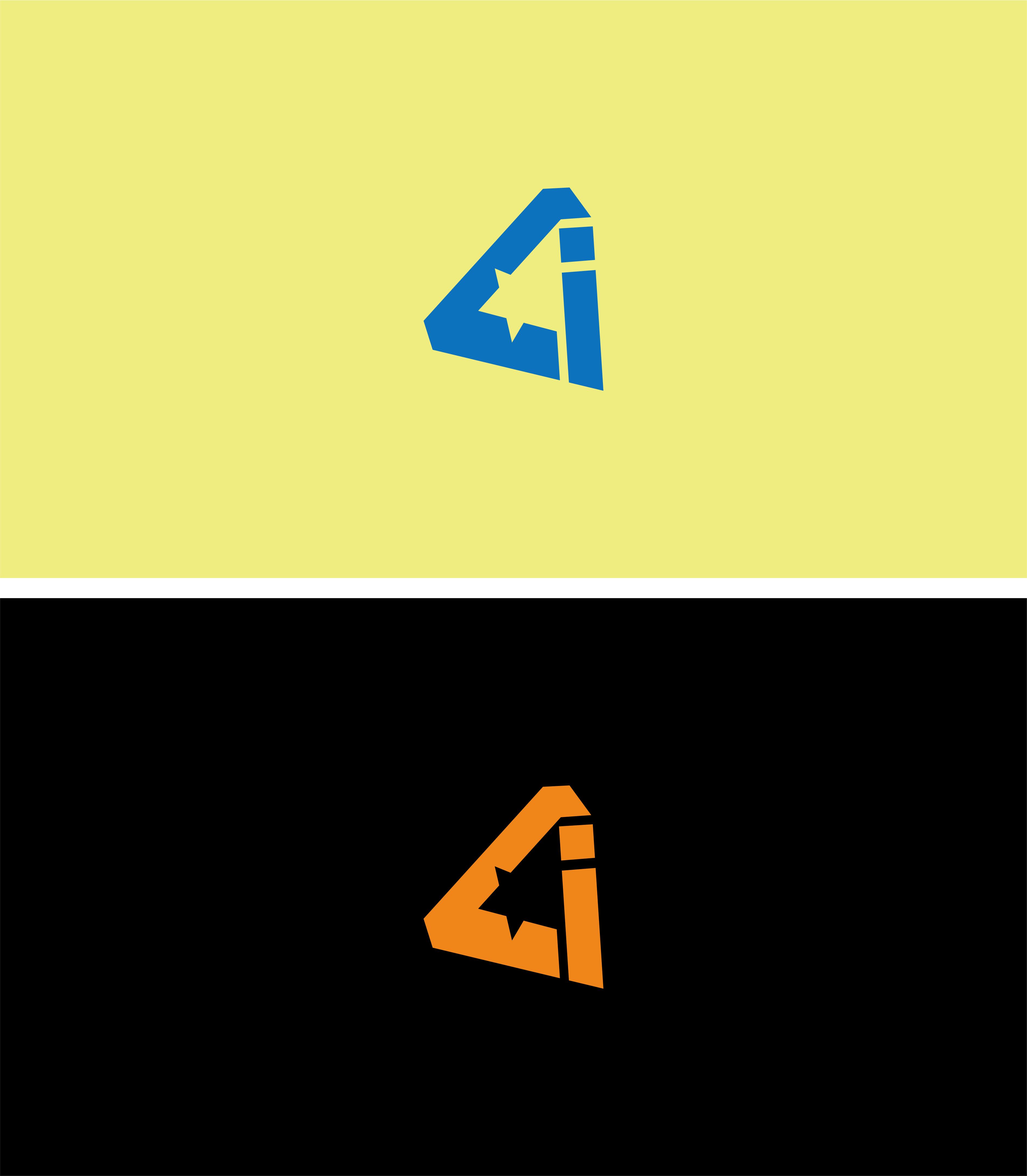 手套品牌logo设计_3036401_k68威客网