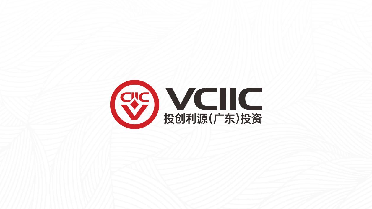 公司logo设计_3036936_k68威客网