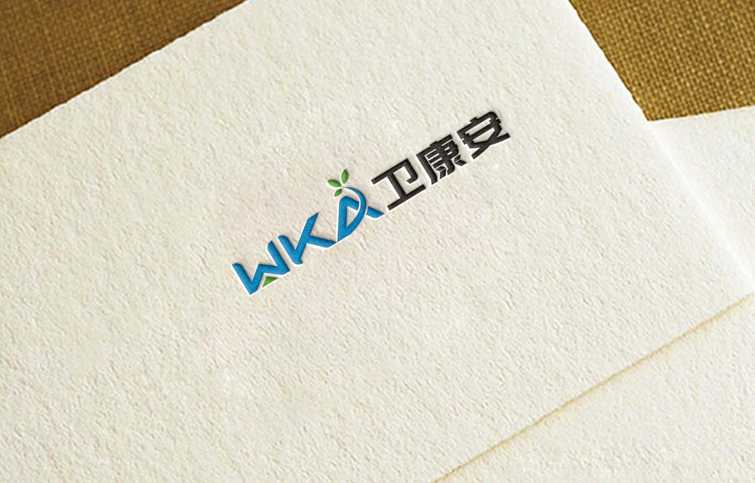 企业LOGO设计_3031029_k68威客网