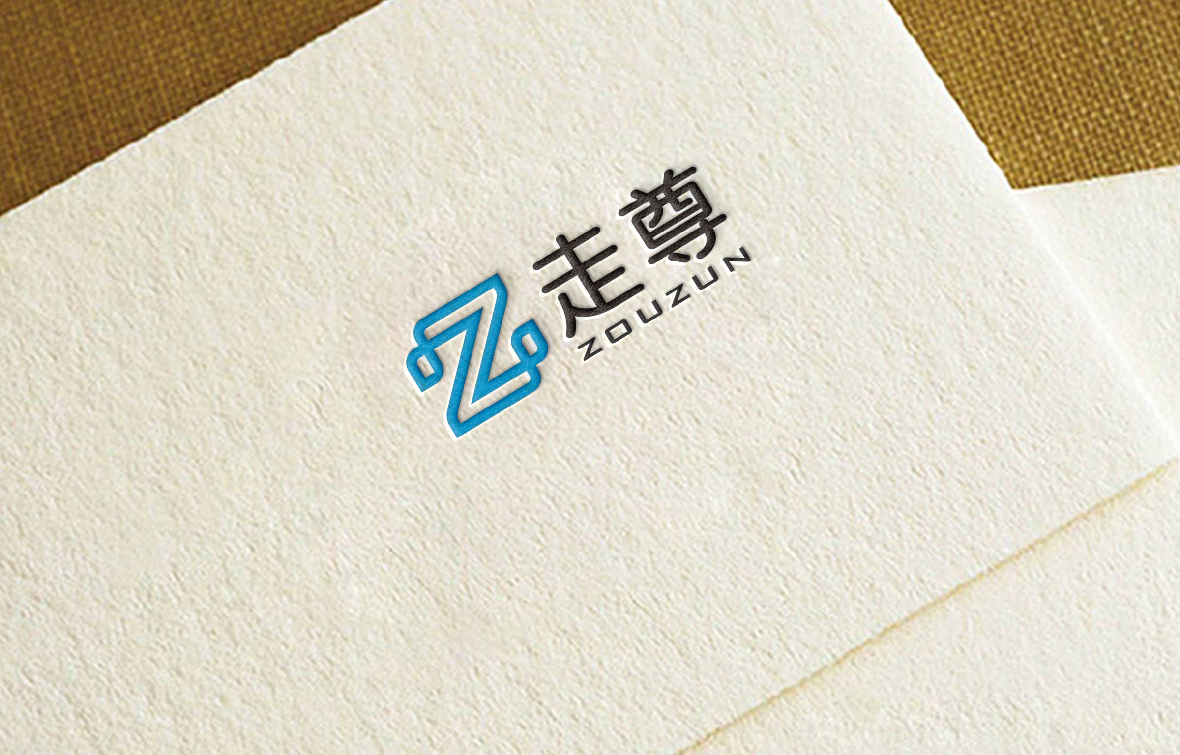 logo标志设计_3033233_k68威客网