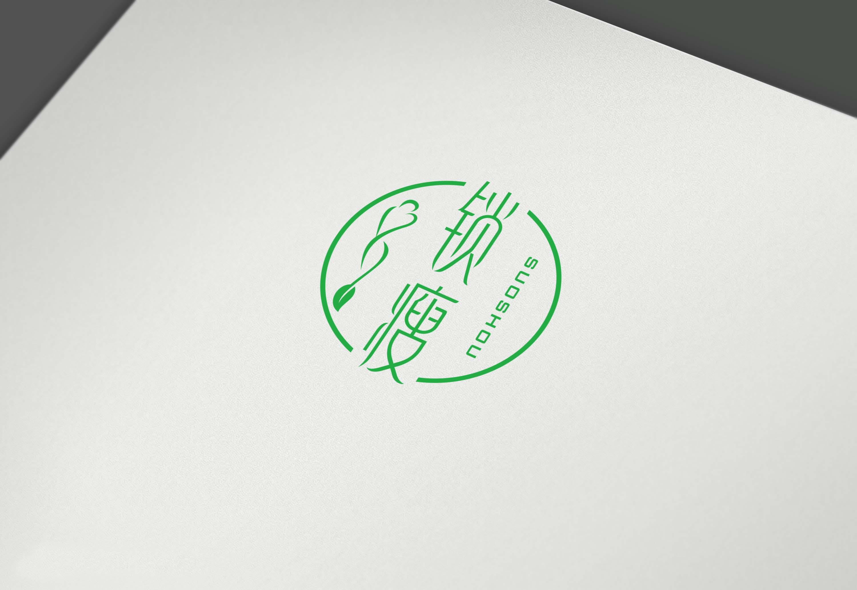 产品logo设计(内容有更新7.14)_3034019_k68威客网