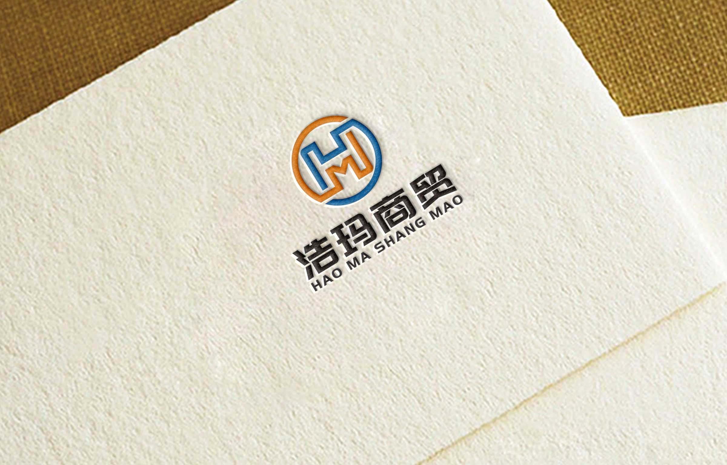 logo设计_3034304_k68威客网