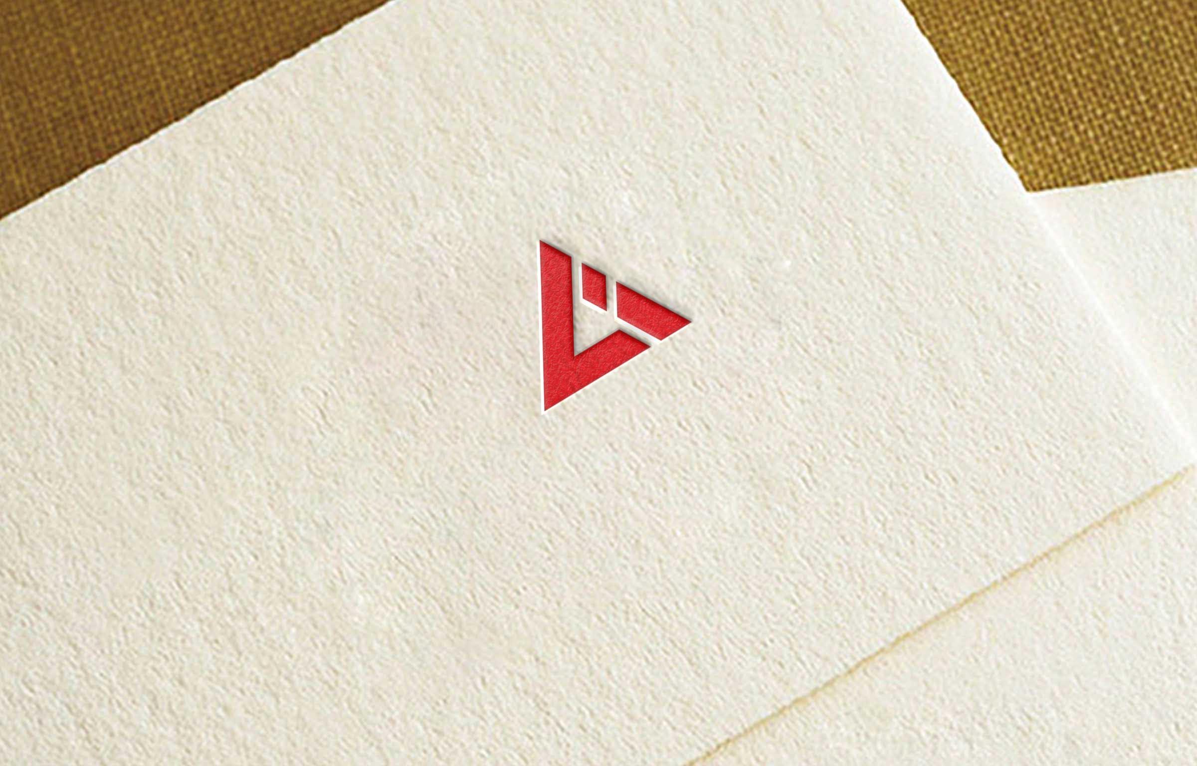 手套品牌logo设计_3036391_k68威客网