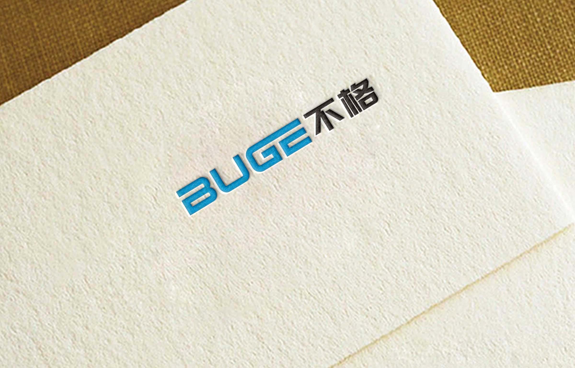公司logo设计(征集时间有变动)_3038286_k68威客网