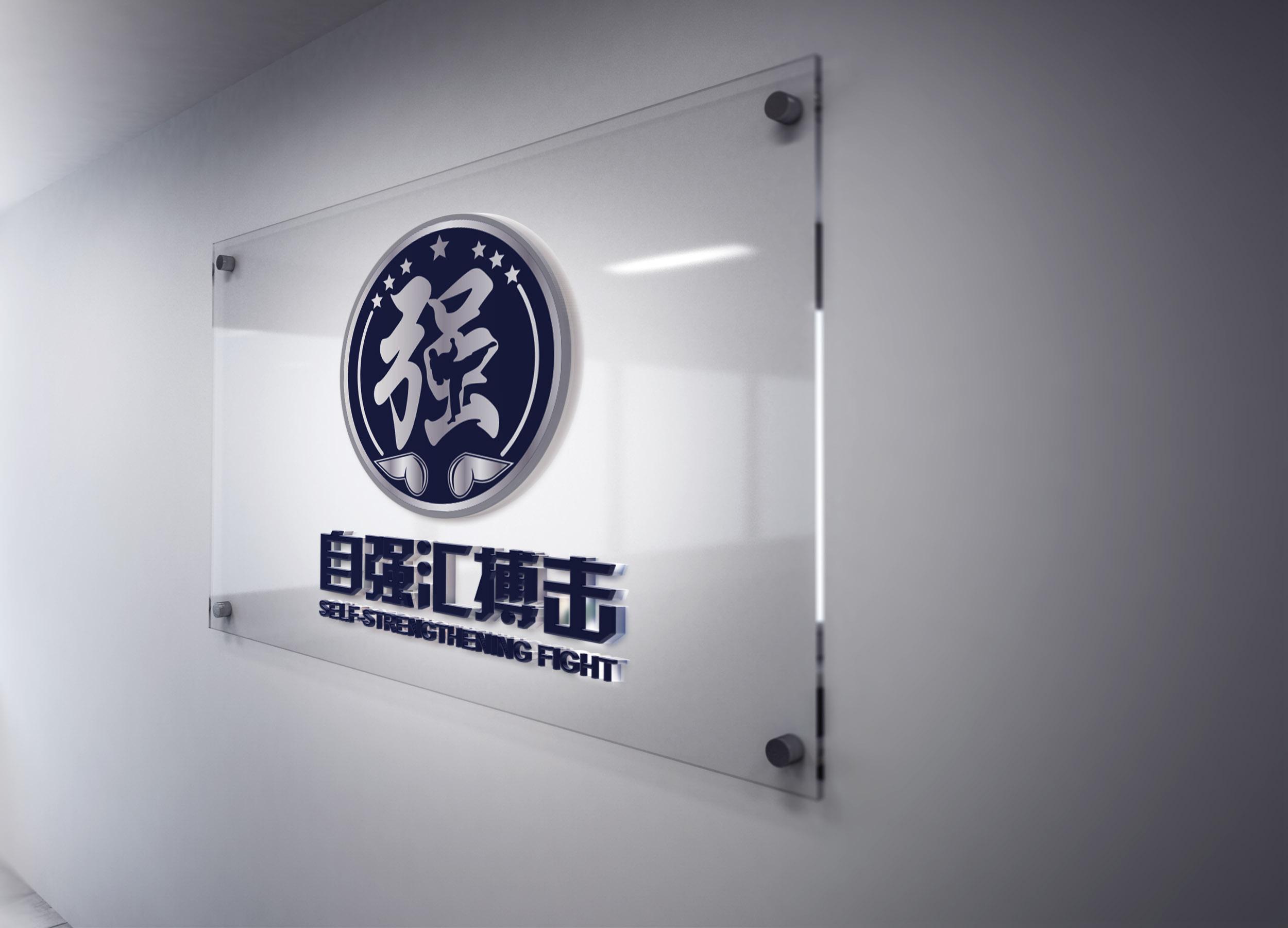 设计logo_3033103_k68威客网