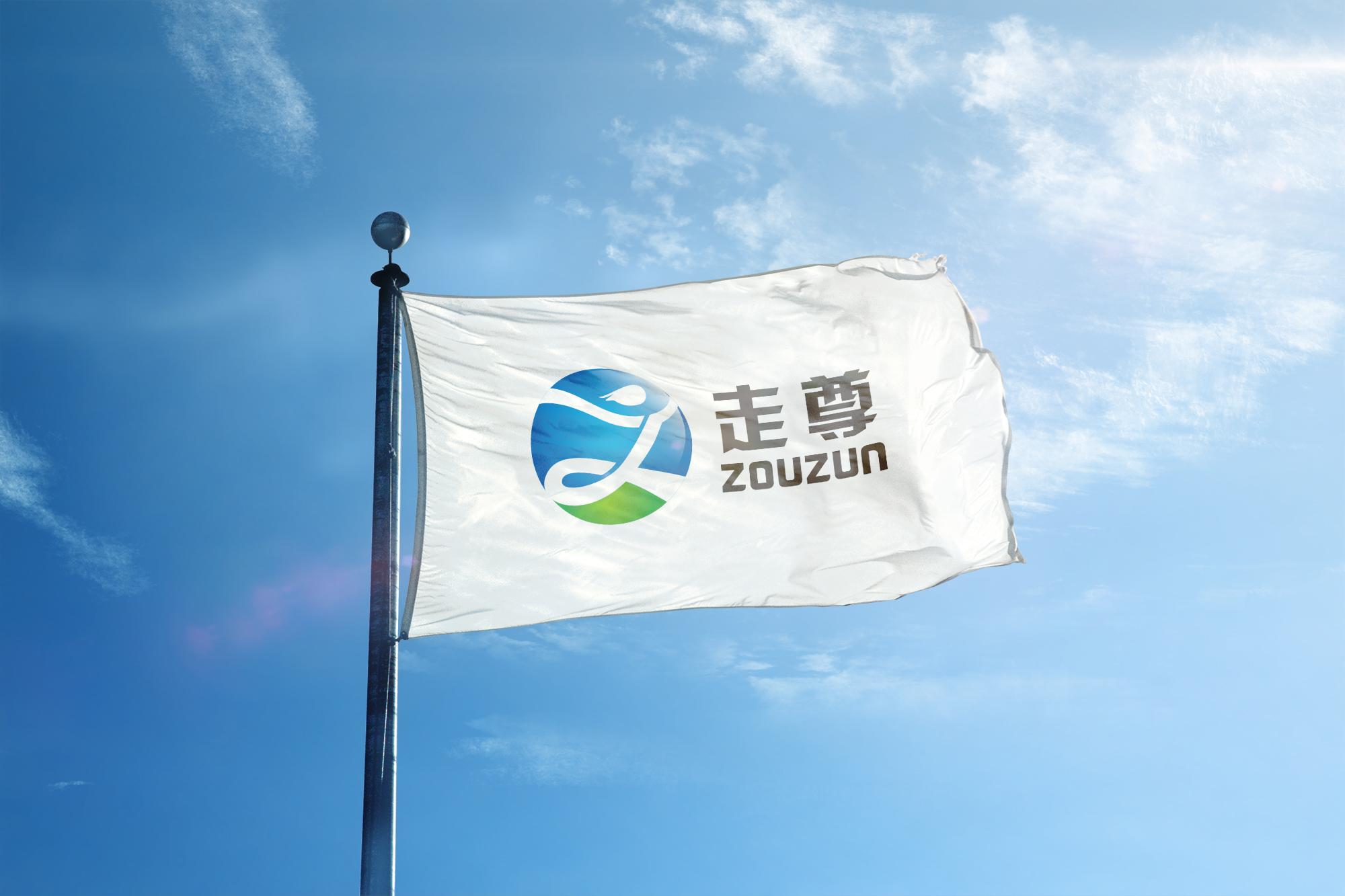 logo标志设计_3033262_k68威客网