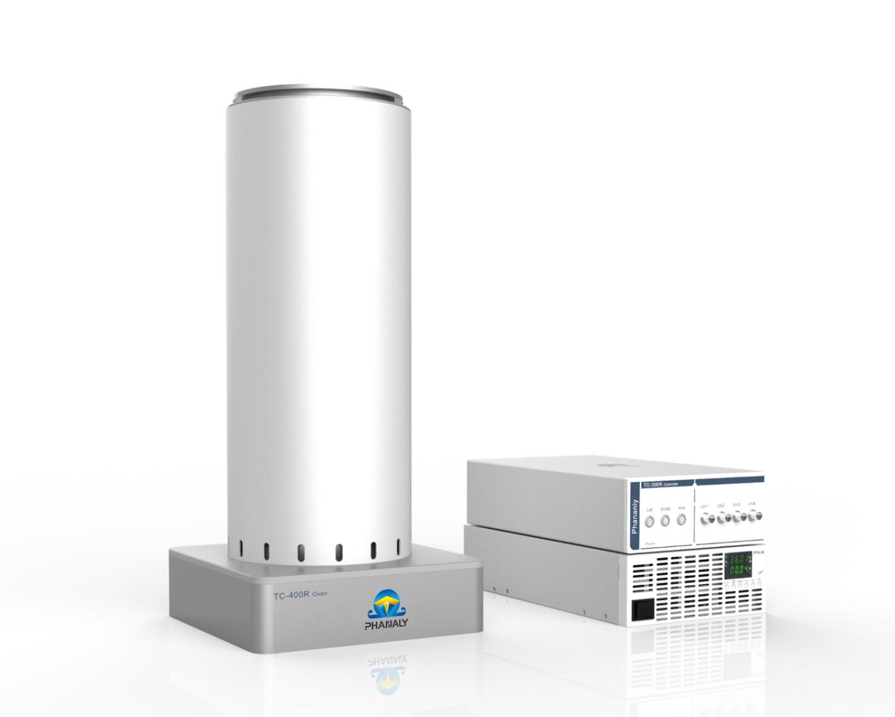 热分析仪器行业logo设计_3034145_k68威客网