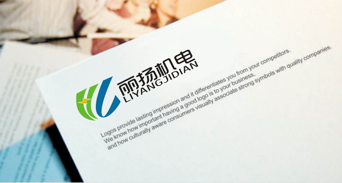 公司logo设计_3032012_k68威客网