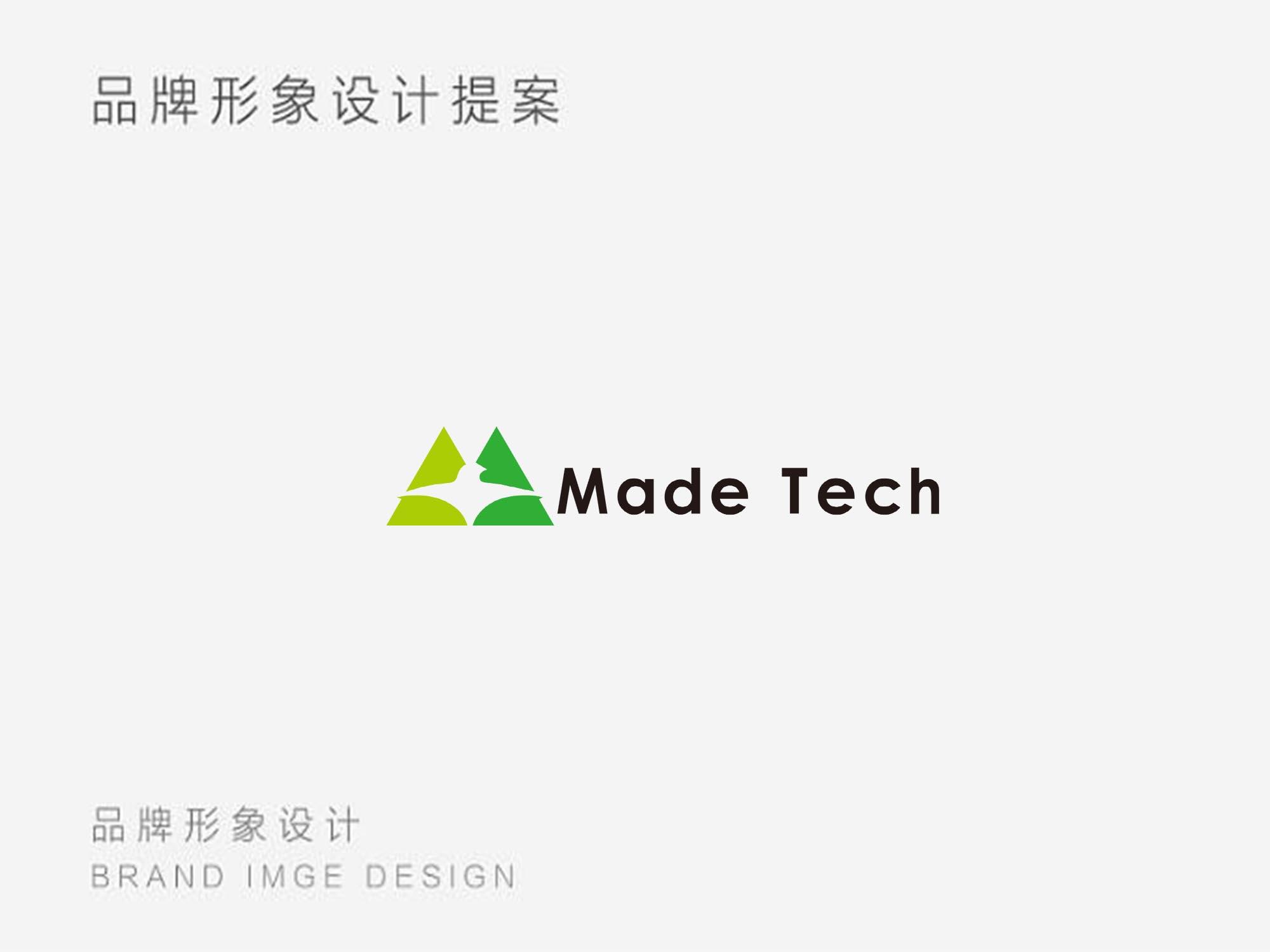 公司名对应英文名及logo设计_3035073_k68威客网