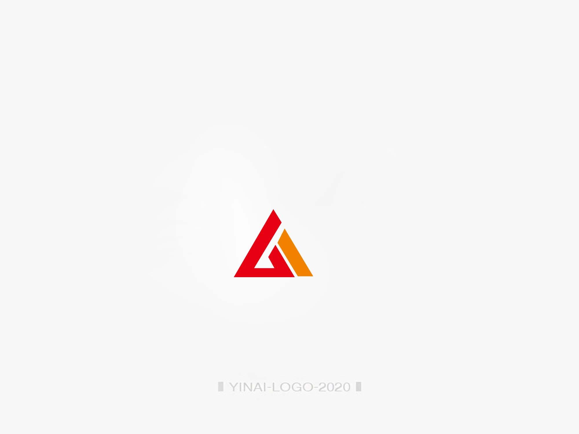 手套品牌logo设计_3036306_k68威客网