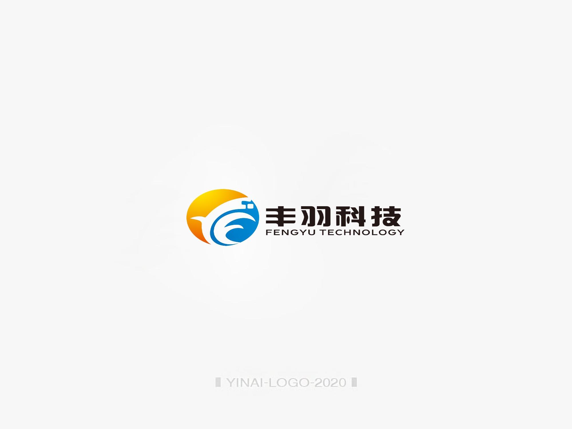 商标logo设计(内容有补充3.23)_3036647_k68威客网