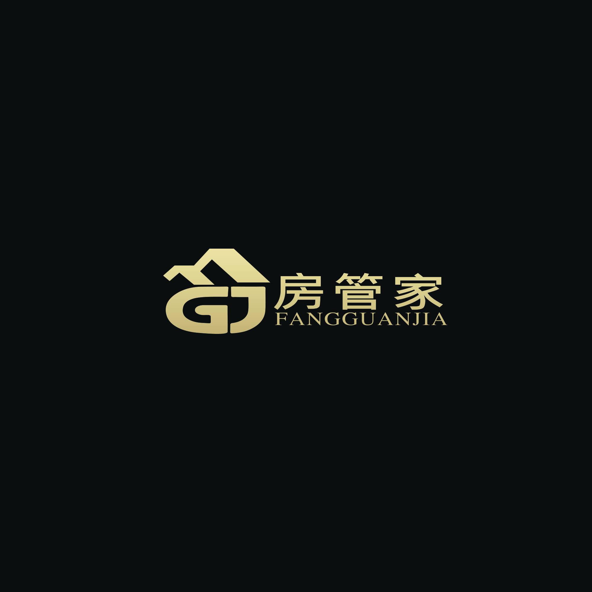品牌LOGO及名片设计_3037551_k68威客网