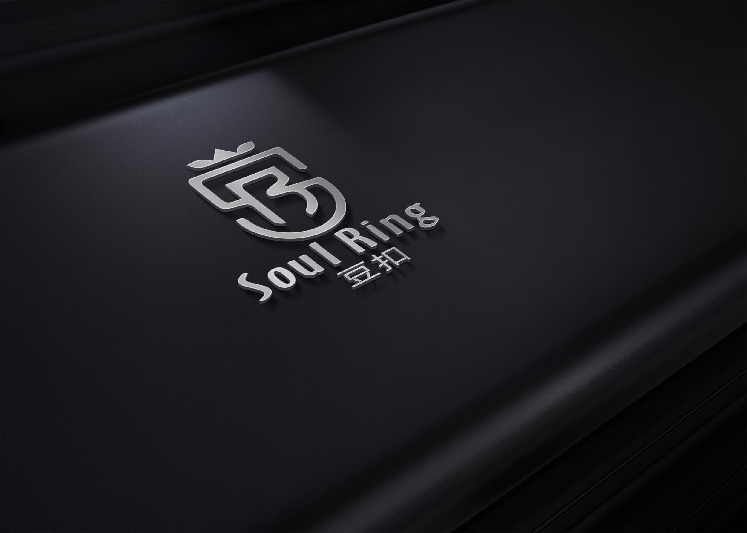 公司LOGO和名片设计(内容有补充6.17)_3037898_k68威客网