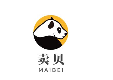 商城logo设计_3036235_k68威客网