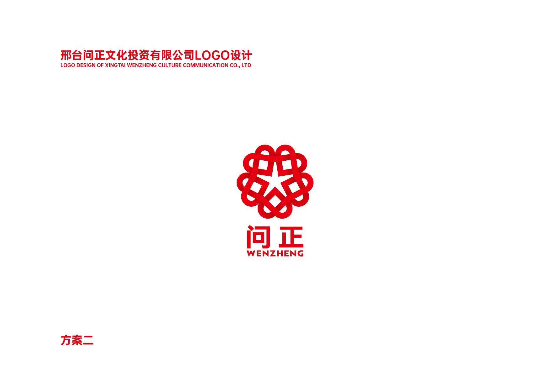 公司LOGO设计_3032354_k68威客网
