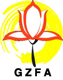 广州市花卉行业协会LOGO设计_3032146_k68威客网