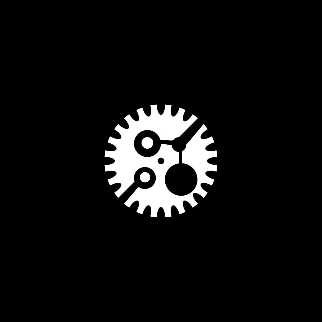 公司logo设计_3032431_k68威客网