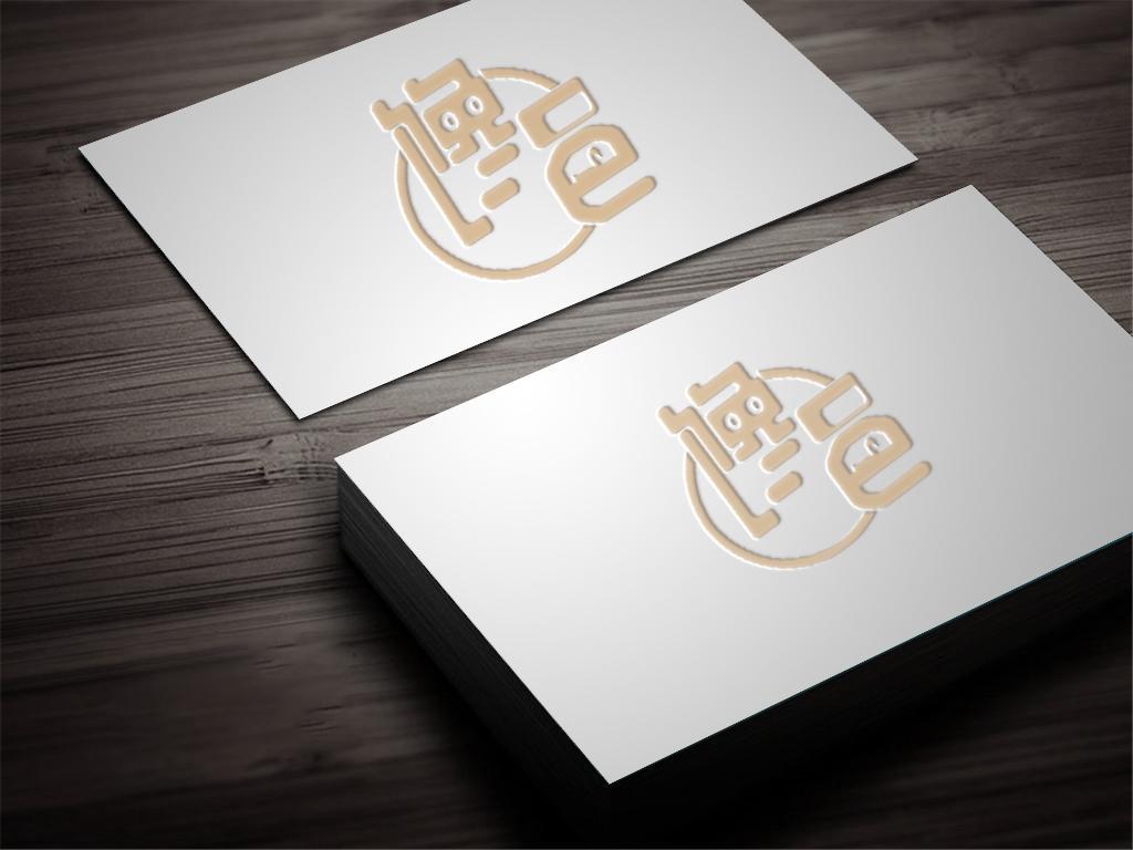 商标Logo设计_3033160_k68威客网