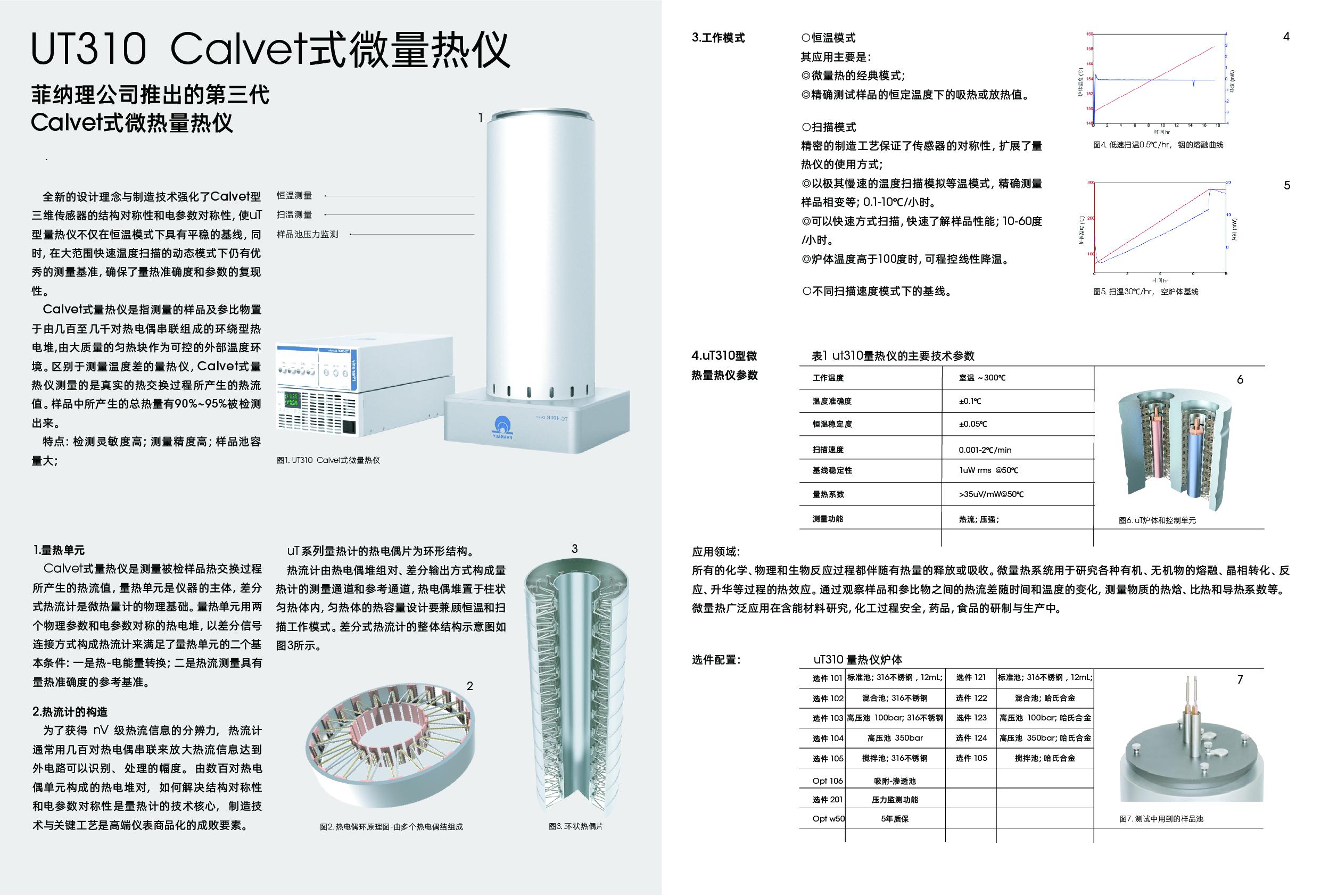产品画册和易拉宝设计_3034229_k68威客网