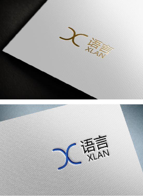 logo设计_3037274_k68威客网