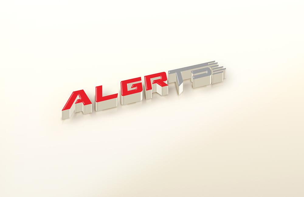 商标logo(内容有补充)_3035994_k68威客网