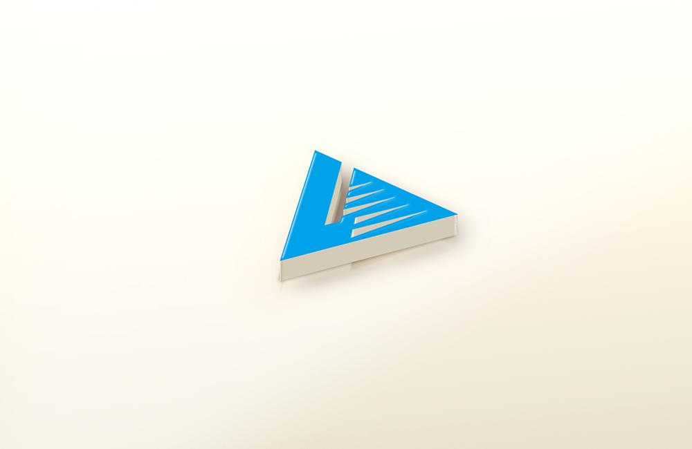 手套品牌logo设计_3036340_k68威客网