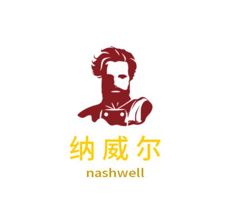 西餐店logo和门头设计_3037030_k68威客网