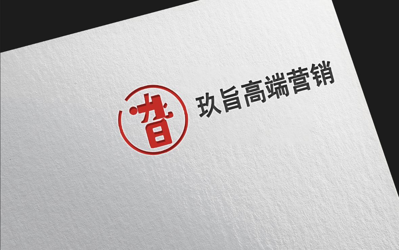 logo 设计_3037145_k68威客网