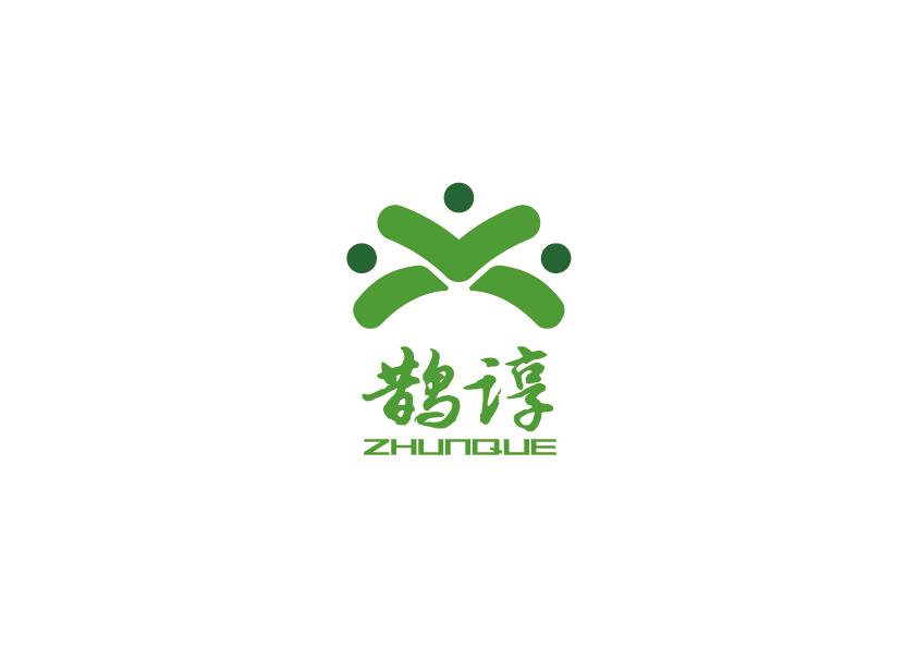 保健食品logo设计_3037983_k68威客网