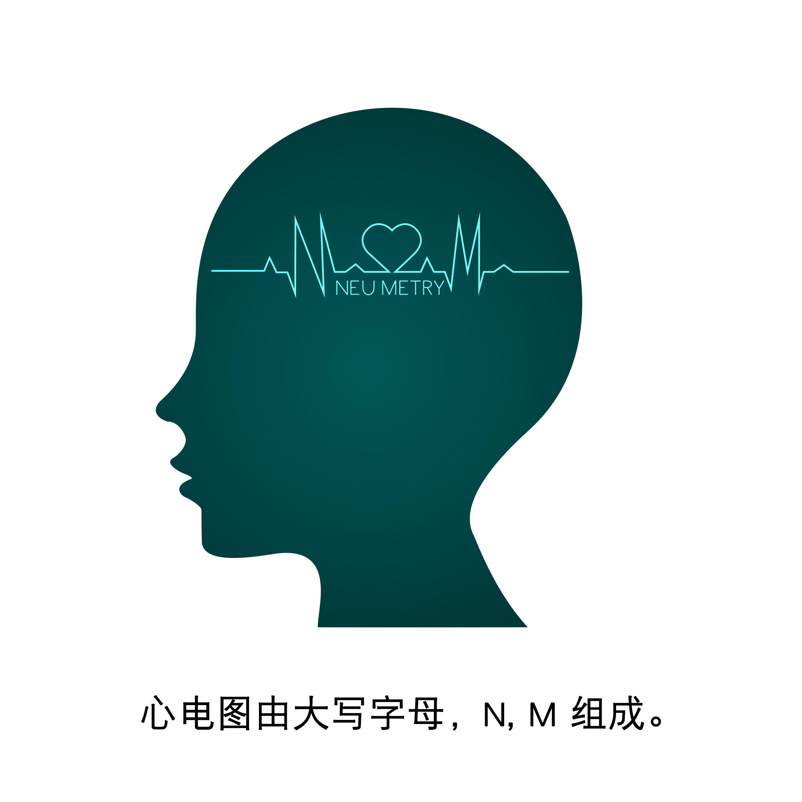 Logo 设计_3037779_k68威客网