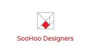 设计一个LOGO多少钱